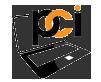 Sửa Máy Tính – Máy In PCI