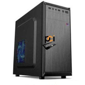 Máy Tính PC Giá Rẻ HCM