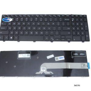 Bán Bàn Phím Laptop Dell Inspiron 15-3541 giá rẻ tại Hcm