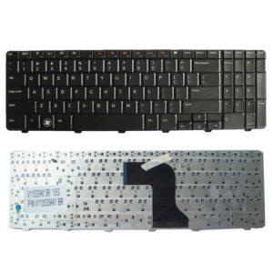 Bán Bàn Phím Laptop Dell Inspiron 15R N5010 M5010 giá rẻ tại Hcm