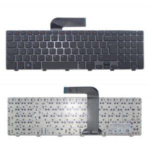 Bán Bàn Phím Laptop Dell Inspiron 15R N5110 M5110 giá rẻ tại Hcm