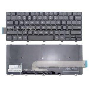 Bán Bàn Phím Laptop Dell Inspiron 3441 3451 14 3000 giá rẻ tại Hcm
