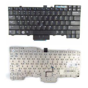 Bán Bàn Phím Laptop Dell Latitude E6400 E6500 E5400 E5500 giá rẻ tại Hcm