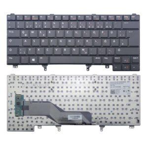 Bán Bàn Phím Laptop Dell Latitude E6420 E6320 giá rẻ tại Hcm