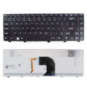Bán Bàn Phím Laptop Dell Vostro 3300 V3300 3400 (Có Đèn) giá rẻ tại Hcm