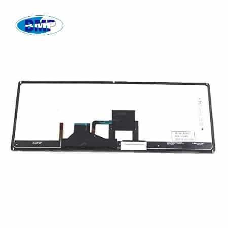 Bán Bàn Phím Laptop Toshiba Z30 giá rẻ tại Hcm