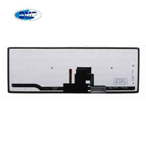 Bán Bàn Phím Laptop Toshiba Z40 giá rẻ tại Hcm