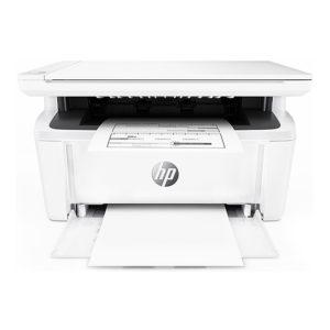 Máy in đa chức năng HP LaserJet Pro M28a