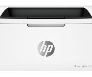 Máy in laser HP Pro M15W W2G51A