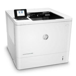 Bán Máy in laser HP Enterprise M608DN giá rẻ tại Hcm