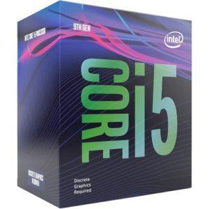 Bán CPU Intel Core i5 6500T (3.10GHz, 6M, 4 Cores 4 Threads) TRAY chưa gồm Fan giá rẻ tại Hcm