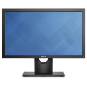 Bán Màn hình LCD 19'' Dell E1916H Chính Hãng giá rẻ tại Hcm