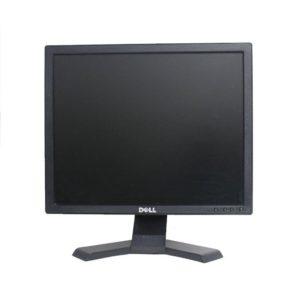 """Bán Màn hình LCD 17"""" Dell Renew giá rẻ tại Hcm"""