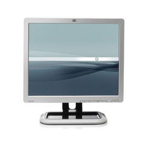 Bán Màn hình LCD 17'' HP L1711 Monitor Renew giá rẻ tại Hcm