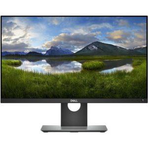 Bán Màn hình LCD 24'' Dell P2418D 2K IPS Chính Hãng giá rẻ tại Hcm