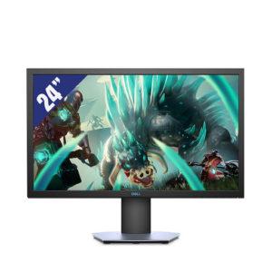"""Bán Màn hình LCD Dell 24"""" S2419HGF(1920 x 1080/TN/144Hz/1ms) giá rẻ tại Hcm"""