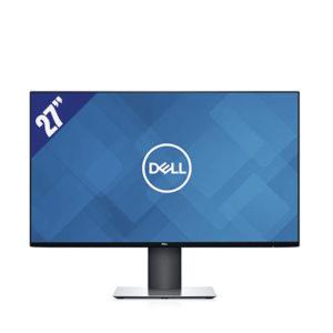 Bán Màn hình LCD 27'' Dell U2719DC 2K WQHD IPS Chính Hãng giá rẻ tại Hcm