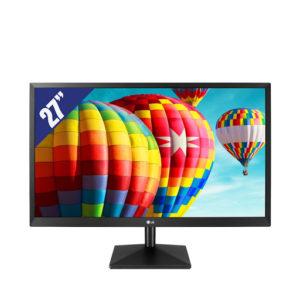 """Bán Màn Hình LCD LG 27"""" 27MK430H-B (1920x1080/IPS/75Hz/5ms) giá rẻ tại Hcm"""